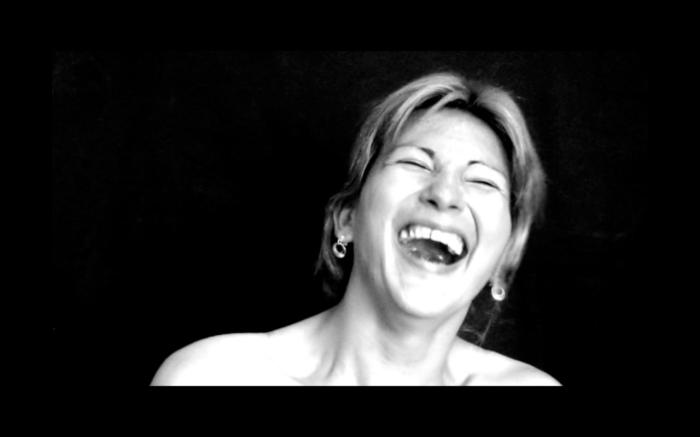 "El toque 3'08"" video-performance 2012"